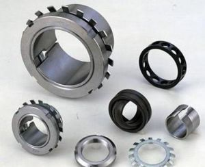 NSK/SKF/China Steel Sleeve Bearing He219 pictures & photos