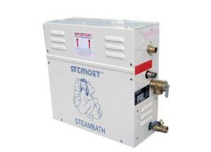 Steam Bath Generator (ST-120) pictures & photos