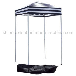 Economic Folding Canopies 5X5 Gazebo pictures & photos