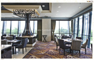 Hotel Dining Room Set Furniture pictures & photos
