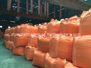 Soda Ash for Industrial Use pictures & photos