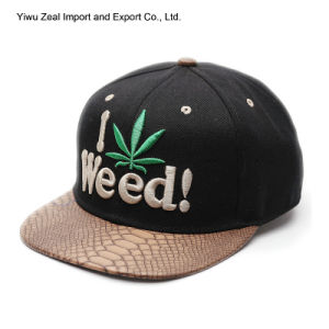 Fashion Snapback Baseball Sport Cap