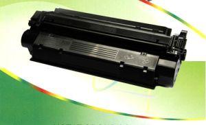 Crg 126/Crg 326/Crg 726/Crg 926 Printer Toner, for Canon Lbp 6200 Compatible Toner Cartridge pictures & photos