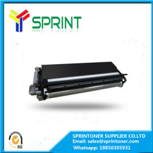 Compatible Copier Drum Unit for Canon IR400/Gp285/Gp315/Gp335/Gp385/Gp405 pictures & photos