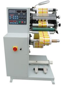 Slitting Machine Small pictures & photos