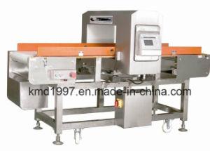 Conveyor Belt Metal Detector pictures & photos