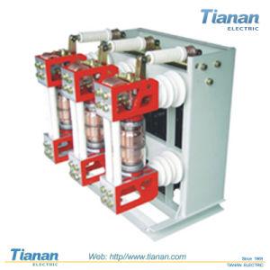 11KV Vacuum Circuit Breaker / Medium-Voltage / Indoor pictures & photos