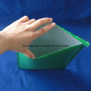 Packaging Air Bubble Plastic Envelope Box Bag pictures & photos