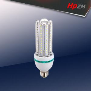 U Tube LED Corn Light LED Bulb pictures & photos