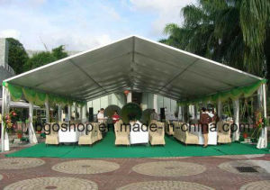 PVC Coated Printing Tarpaulin Truck Cover Roofing (1000dx1000d 18X18 510g) pictures & photos