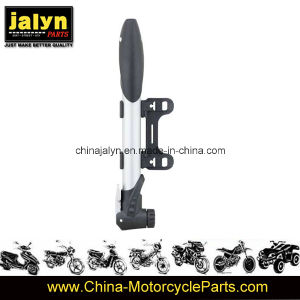 Bicycle Spare Part Bicycle Pump Fit for Universal Type pictures & photos