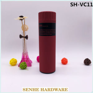 2016 Hot Sale Daily Use Double Wall Stainless Steel Thermos (SH-VC11) pictures & photos
