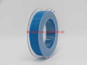 PLA 3D Printer Filament 1.75/3mm for 3D Printer
