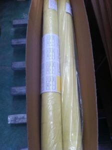 Phifer Quality Fiberglass Screen Mesh with Carton Packing pictures & photos