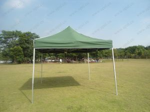 High Quality Advertising Pop up Gazebo Folding Tent pictures & photos