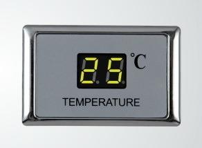 Flue Type Instant Gas Water Heater/Gas Geyser/Gas Boiler (SZ-D5) pictures & photos