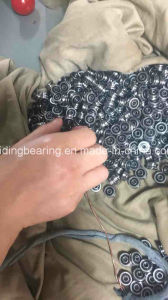 RM3zz W3 Bearing V Wheel Bearing RM3 2RS W3X Used for Embroidery Machine pictures & photos