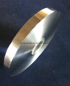 Aluminium Foil Specification pictures & photos