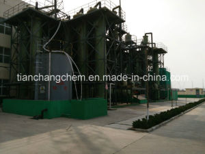 New Product Chemical Fertilizer Mono Ammonium Phosphate pictures & photos
