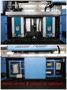 Energy Saving Plastic Injection Molding Machine Price pictures & photos