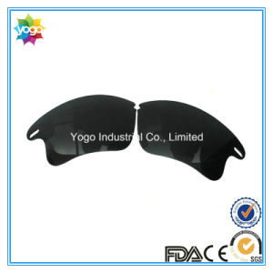 Xiamen Manufacturer Tac Polarized Lens Good Quality