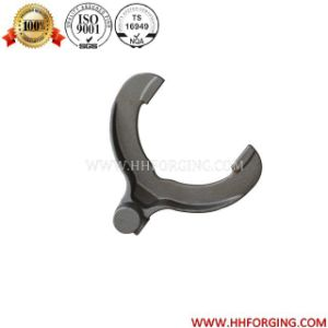 OEM High Quality Forged Shifting Fork pictures & photos