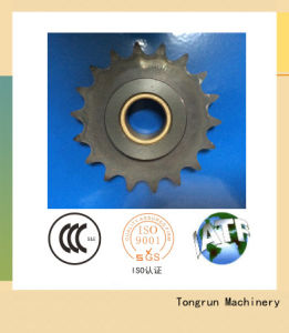 Precision Machined Product Stamping Metal Product pictures & photos