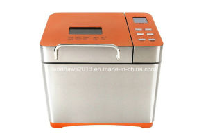 220V Electric China Automatic Bread Maker 1.0- 2.0LB MBF-013 pictures & photos
