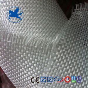 E-Glass 400 G/M2 Glass Fiber Woven Roving pictures & photos