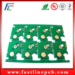 Professional Mobile Phone Charger PCB Board Factory