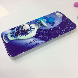 2016 Promotional Gifts Customized TPU Phone Case for Wholesale pictures & photos