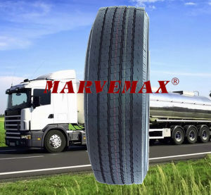 Container New Tire All Kinds Size Tyre pictures & photos