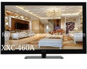 "46"" LED TV R46 LCD TV LED Television pictures & photos"