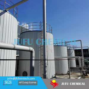 Pesticide Dispersing Agent Sodium Lignosulfonate for Pesticide Pakistan (lignosulfonate) pictures & photos