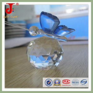 Children Gifts Crystal Table Small Decorations (JD-CA-105) pictures & photos