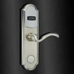 Automation Door Lock, Smart Door Lock pictures & photos