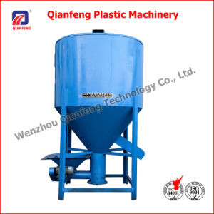 Vertical/Horizontal Efficient Plastic Mixer/Mix Machine Manufactory pictures & photos