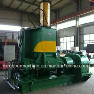 35L Silicone Rubber Kneader Machine pictures & photos