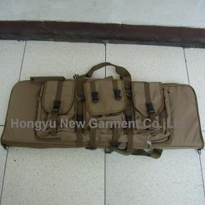 Hunting Outdoor Army Gun Bag pictures & photos