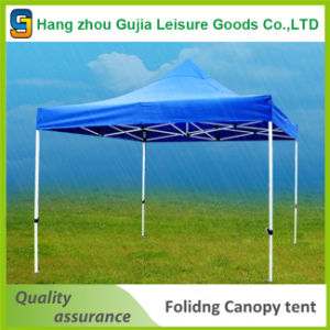 3X3m Advertising Outdoor Folding Canopy Tent