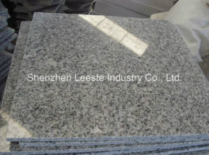 Popular and Cheapest Grey G603 Polished Granite Wall and Floor Tiles pictures & photos