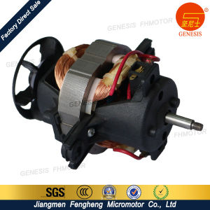Blender Sapre Parts AC Motor pictures & photos