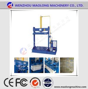 Hydriaulic Baling Machine
