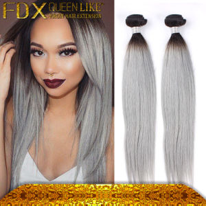 China wholesale hair extensions human hair good quality indian wholesale hair extensions human hair good quality indian human hair weave pmusecretfo Choice Image