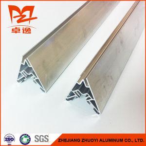 2015 Newest Aluminum Profiles, Extrude Aluminium Profiles pictures & photos