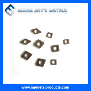 Carbide Inserts Shims pictures & photos