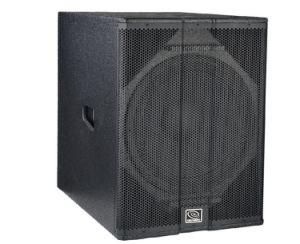 Subwooofer RF Series Professional Speaker System