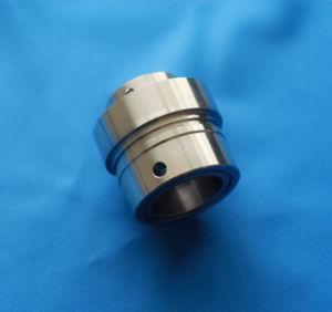 Precision Assemblies CNC Machined Parts pictures & photos