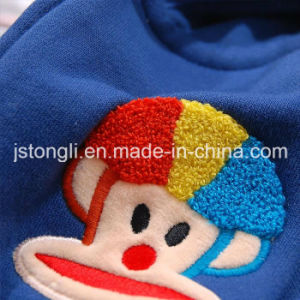 Chain Embroidery Machine Series pictures & photos