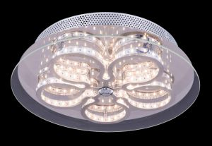 Apartment LED Ceiling Lightings (MX900104B) pictures & photos